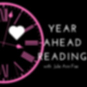 year ahead Reading.png