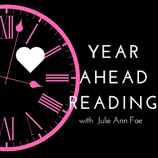Year Ahead Reading