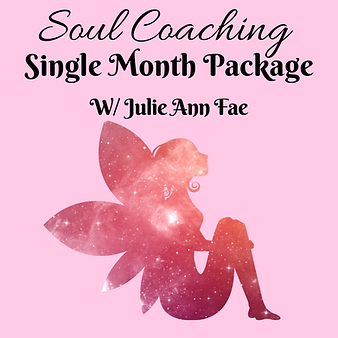 Single Month Soul Coaching.png