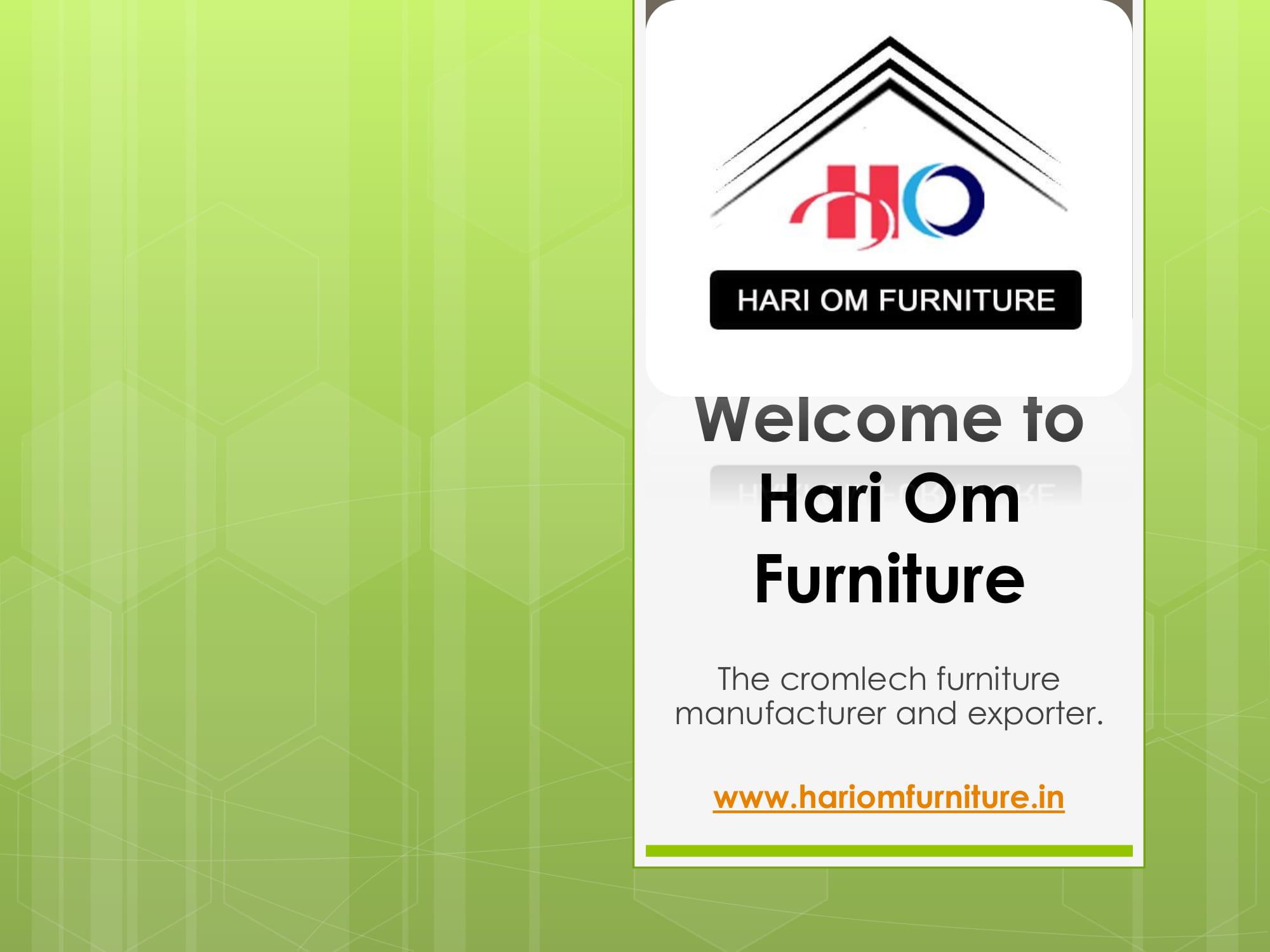 HOF - company profile-01