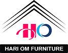 hari om furniture jaipur, furniture suppliers in jaipur, wooden furniture manufacturers in jaipur, furniture wholesalers suppliers, furniture manufacturers jaipur, wholesale furniture in jaipur, wooden furniture jaipur