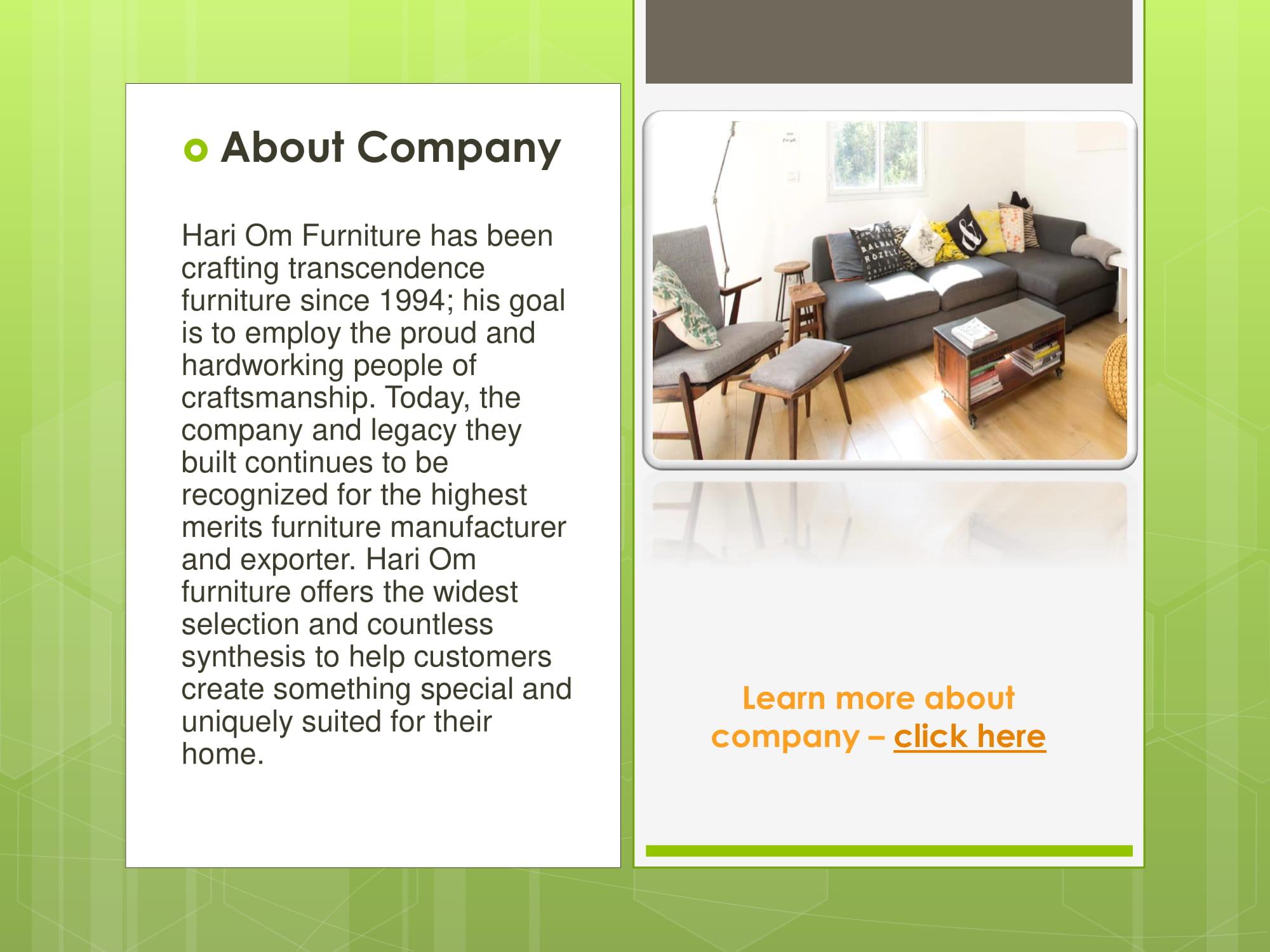 HOF - company profile-02