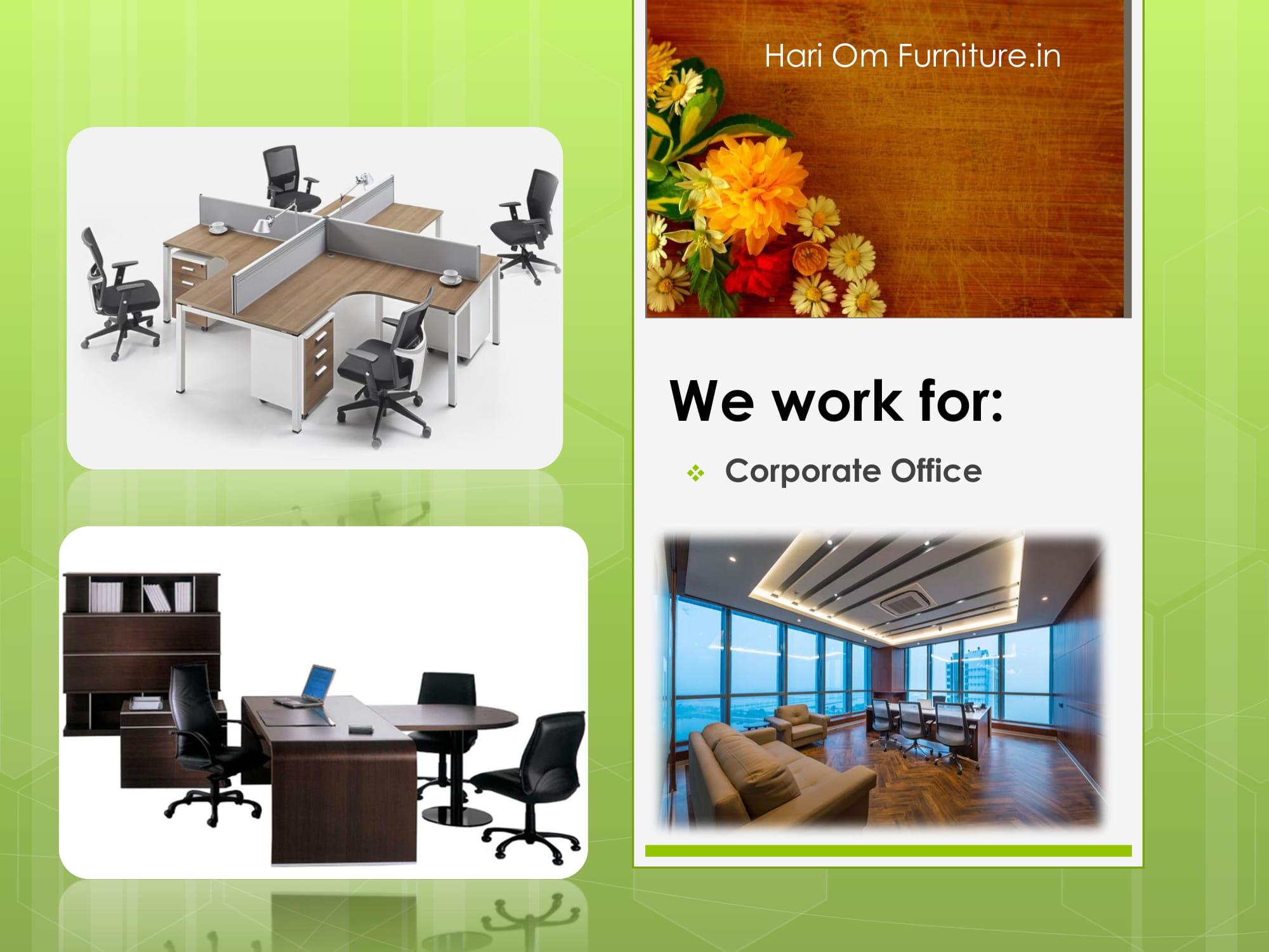 HOF - company profile-11