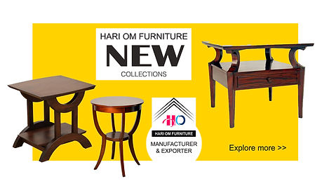 jaipur furniture manufacturers, jaipur furniture factory