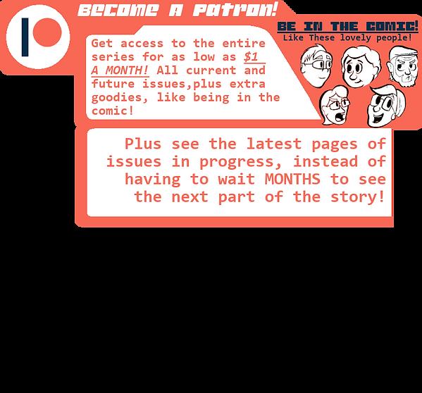 Patreon-website.png