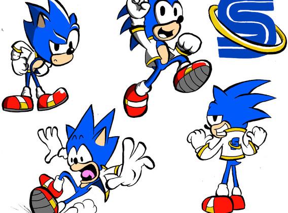 Sonic-redesign.jpg