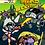 Thumbnail: Mighty Machine Part 1