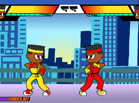 Fight-Town-Battle-Screen.jpg
