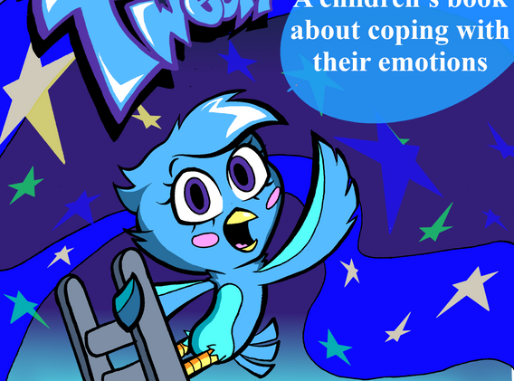 Tweety-cover.png