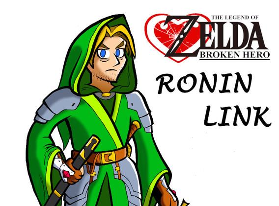 Ronin Link.jpg