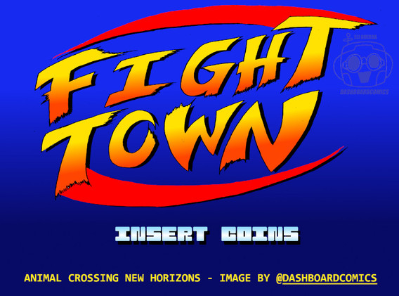 Fight-Town-Screen.jpg