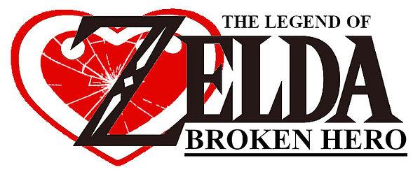 Broken_Hero_logo.jpg