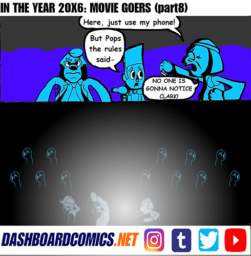 20X6_movies-9.png