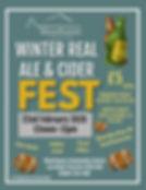 Winter-Beer-Ale-Fest-2020-1187x1536 (1).