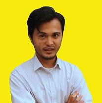 Safwan%20Anang_edited.jpg