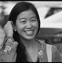 Lim Yi Wei.jpg