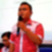 Luqman-Hakim-UM.jpg