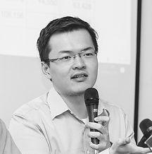 Tsu Chong