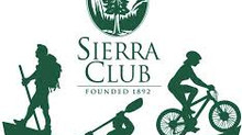 Maryland Sierra Club announces  endorsement for Ron Young the 2018 elections
