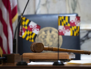 Maryland passes countermeasure to Trump family-planning rule
