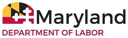 Maryland-Department-of-Labor1.jpg
