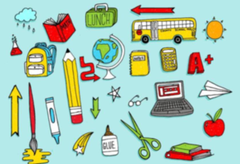 school-supplies-doodles-pack-vector.jpg