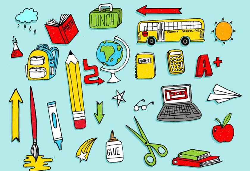 school-supplies-doodles-pack-vector.jpg