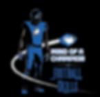 2019 MOC logo_edited.png
