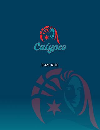 Calypso basketball brand guide.png