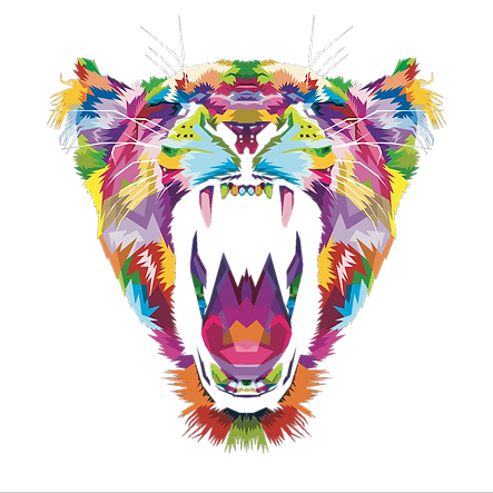 colorlioness_edited.png