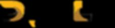 DIESEL LAB_LOGO 2018_FLAT-01.png