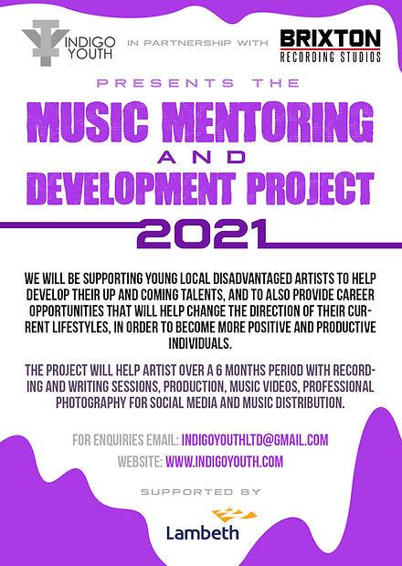 MUSIC MENTOR 2021.jpg