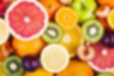 frutasbag2.jpg