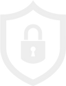 119-1193235_it-security-icon-white-2-sec