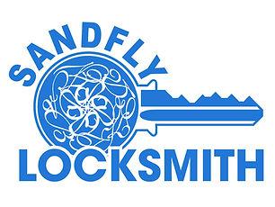 SandflyLocksmith_Reflex_edited.jpg