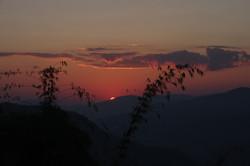 akha-sunrise-00