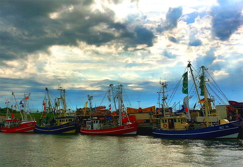 fishermen-boat