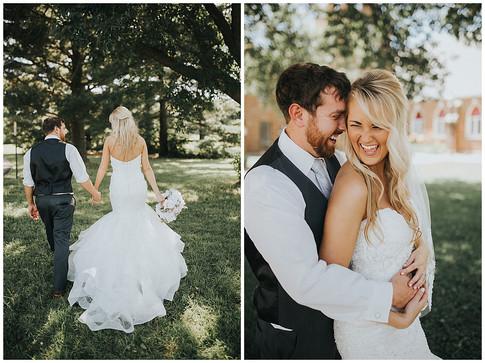 nebraskaweddingphotographer_weddingphoto