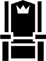 throne cutout.png