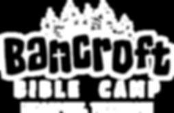 Bancroft Logo-cutoutNEGATIVE.png
