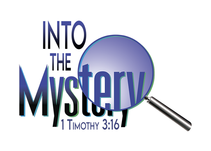 Into the MysteryTransparent.png