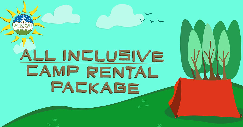 Summer Camp Rental Web.jpg