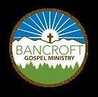 bancroft-GMin-preferred-rgb-01.png