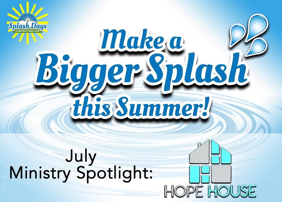 Bigger Splash Hope House.jpg