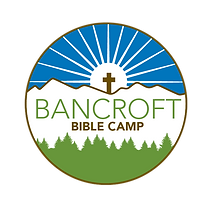 bancroft-BCamp-preferred-rgb-01.png