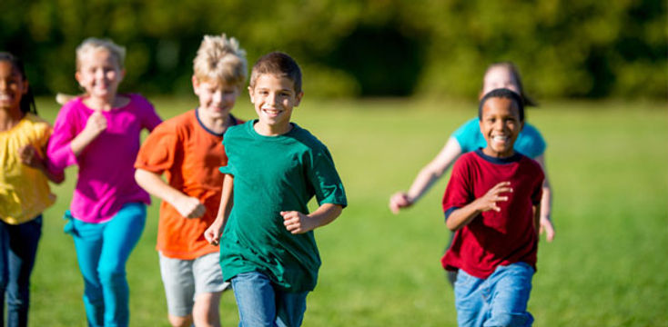 welsh-kids-running-at-PE.jpg