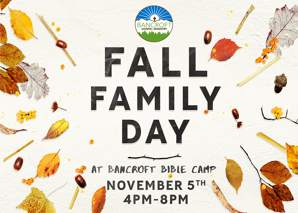 Fall Family Day 2021.png