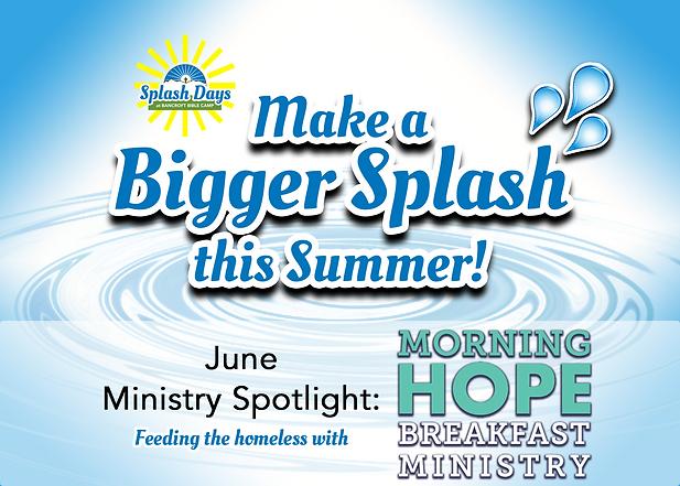Bigger Splash Morning Hope.png