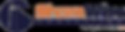 ShoreWise Logo Transparent.png