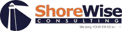 ShoreWise Logo Transparent.png